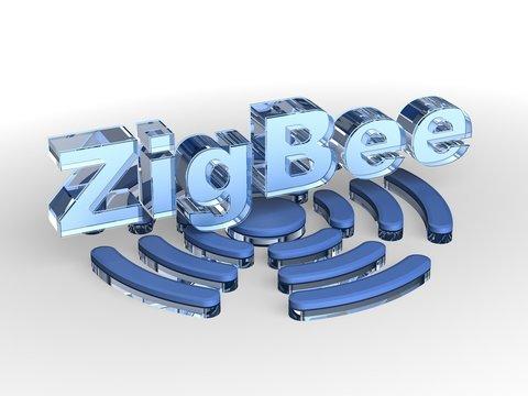 ZigBee - high-level communication protocols