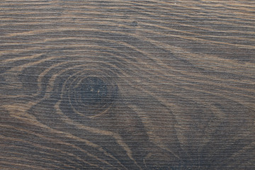 Texture of wood background. Top view, high resolution photography.