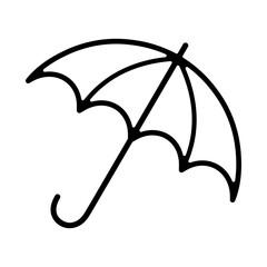 parasol ikona
