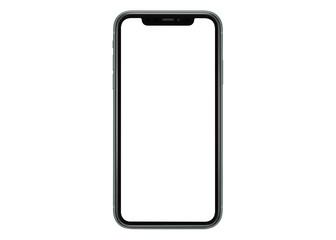 スマートフォンの画像合成用素材