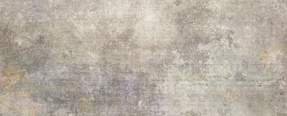 concrete cement loft texture wallpaper background
