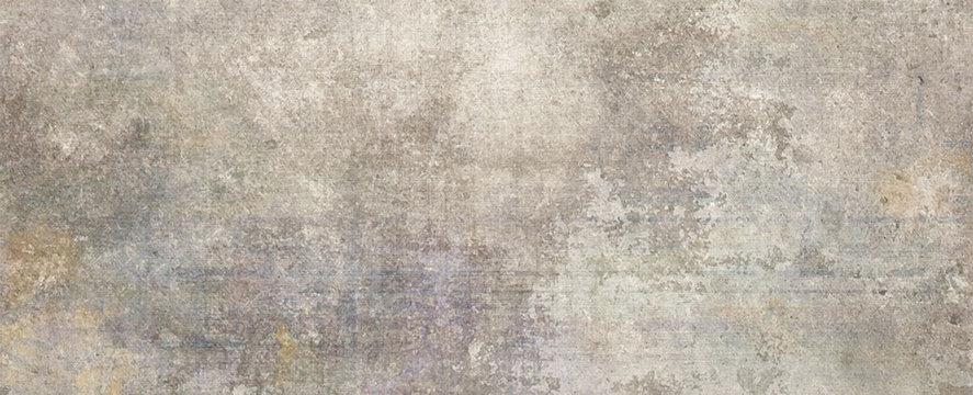 concrete cement loft texture wallpaper background