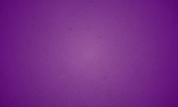 purple paper background with marbled vintage texture in elegant background or texture paper design
