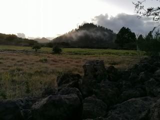 Fototapeta Pod Teide obraz