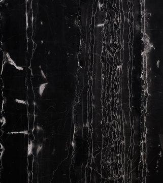FULL FRAME SHOT OF marbled surface