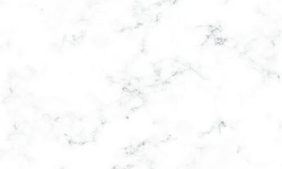 Obraz Marbre blanc veines grises - fototapety do salonu