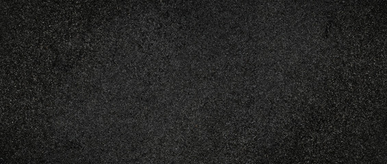 asphalt surface grunge panoramic top view Fotomurales