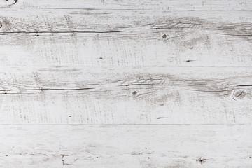 Fototapeta Full Frame Shot Of Weathered Wood