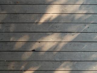 Fototapeta Full Frame Shot Of Floorboard
