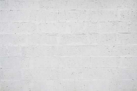 White cinderblock texture 5