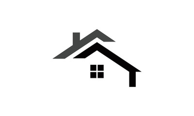 home property logo