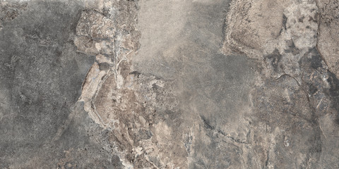 Wall Mural - cement stone background. marble background