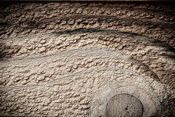 dark wood barn texture background