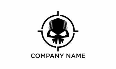 tactical logo