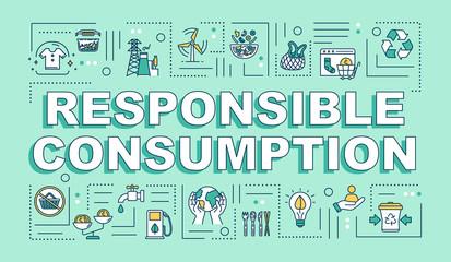 Hemp: Eco-friendly and Responsible consumption