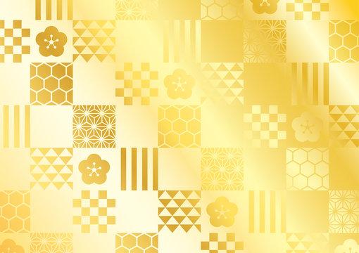 幾何学的 Stock Photos And Royalty Free Images Vectors And Illustrations Adobe Stock
