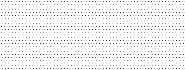 Papiers peints Artificiel Dot seamless pattern polka background. Abstract pattern with dot. Abstract geometric shape. Geometrical backdrop. Polka dot fabric. Dotted geometric pattern.