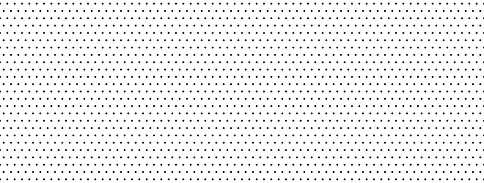 Dot  seamless pattern polka background. Abstract pattern with dot. Abstract geometric shape. Geometrical backdrop. Polka dot fabric. Dotted geometric pattern.