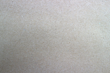 board paper texture background