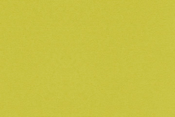 High Resolution Lemon Yellow Recycled Striped Kraft Paper Texture