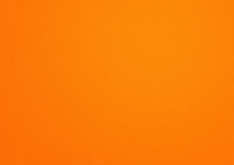 orange paper texture background