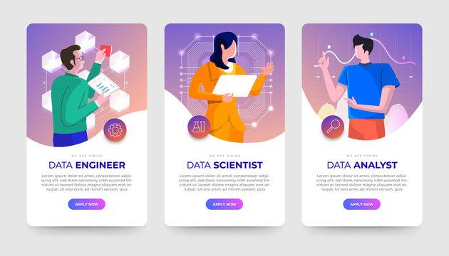 Data Jobs 02