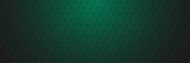 sfondo, cerchi, tecnologia, digitale, futuristica, mosaico Wall mural