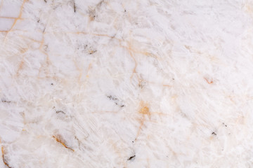 Tuinposter Marmer Natural marble background as part of your gentle interior look.