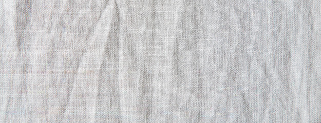 linen texture for use as background