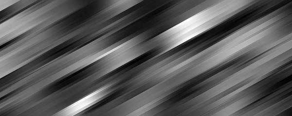 Fantastic stripe panorama background design illustration