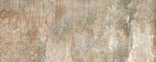 Rustic marble texture, beige marble plaster texture background with high resolution, marble stone...