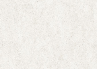 Recycle paper texture background - High resolution