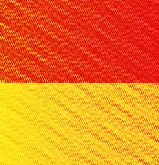 abstrakcyjne tło w dwóch kolorach - siatka