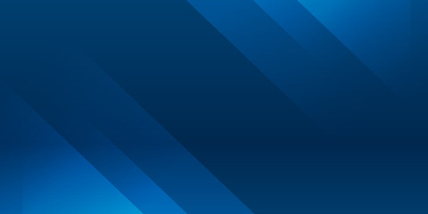 Abstract background dark blue with modern corporate concept.
