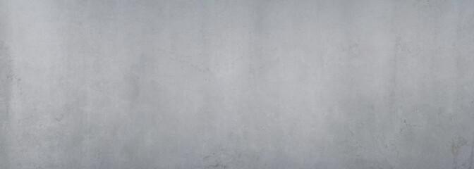 Beschaffenheit einer alten grauen Mauer aus Beton als abstrakter Hintergrund