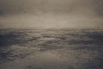 Türaufkleber Grau Background Abstract,