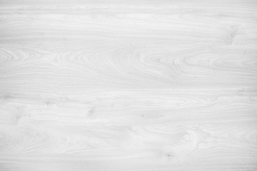 white laminate parquet floor texture abstract background
