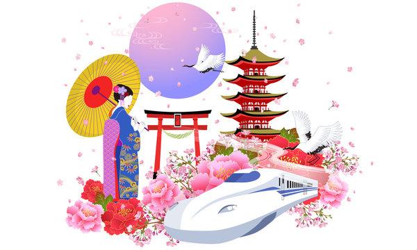 日本イメージ_2