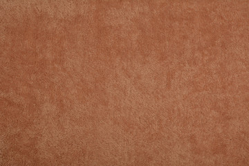 Abstract texture fur fabric, background, closeup