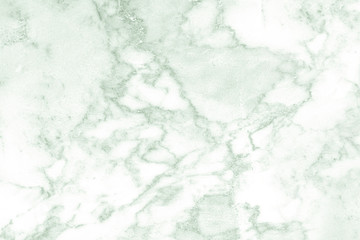 Green white marble wall surface gray pattern graphic abstract light elegant for do floor plan ceramic counter texture tile silver background.