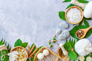 Ayurveda Backgrounds Photos Royalty Free Images Graphics Vectors Videos Adobe Stock