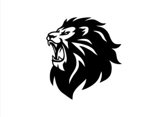 lion,animal, animals, branding, cat, classic, club, elegant,lion