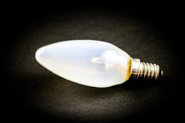 Fototapeta lightbulb, electric power obraz