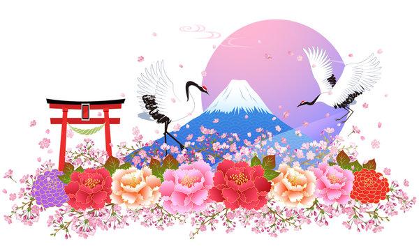 日本イメージ_3