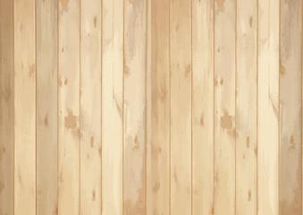 木目 背景 板 フレーム  枠 ベクター 素材