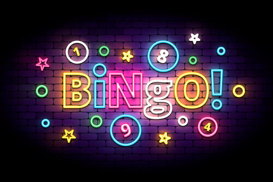 Bingo photos, royalty-free images, graphics, vectors & videos | Adobe Stock