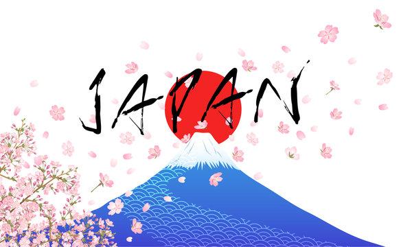 日本イメージ_5