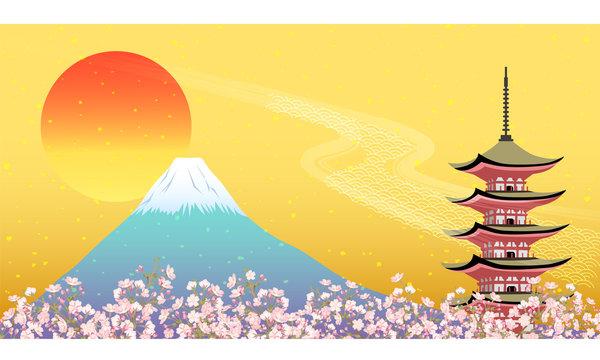 日本イメージ_4