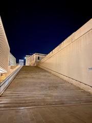 Valetta city Malta Capital landscape architecture travel pictures