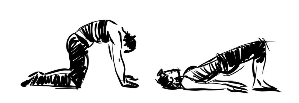 gymnastik11022020i